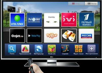 Цифровое спутниковое телевидение нтв плюс iptv set-top-box mag-245